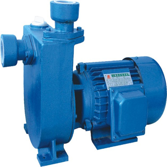Industral Centrifugal Pump Db
