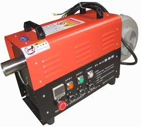 Industrial Air Heater Blower