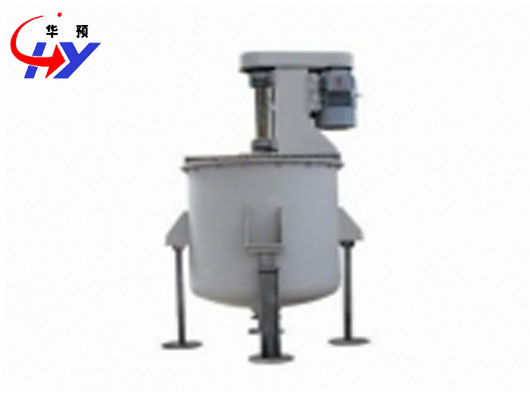Industrial Blender Price