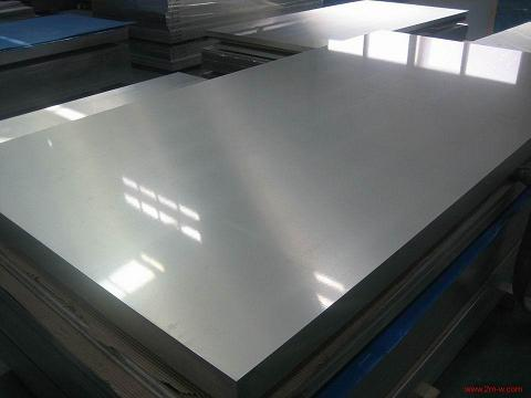 Industrial Cp Ti 6al 4v Grade 5 Titanium Sheet Plate Slab