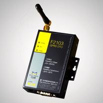 Industrial M2m Cellular Ip Modem Telematics Quadband Gsm Gprs Dtu