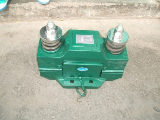 Industrial Magnetic Hopper Silo Vibrator