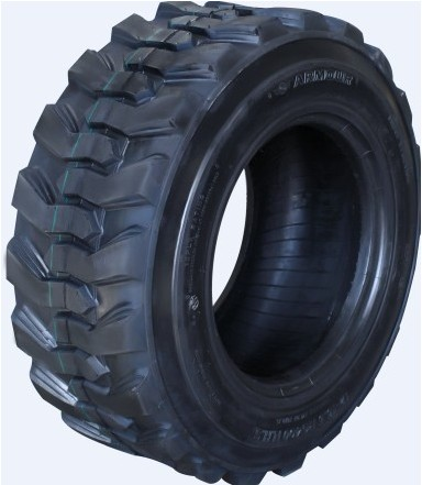 Industrial Tyre Brand Armour Rg400 With Good Quality And Full Sizes