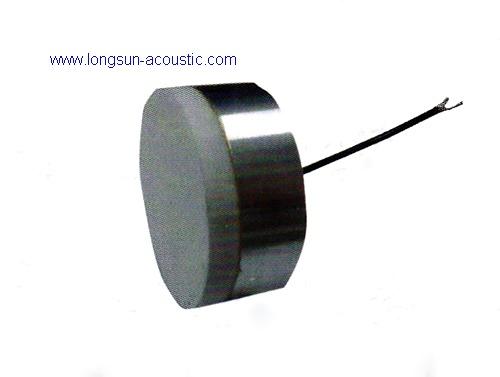 Industry Control Sensors