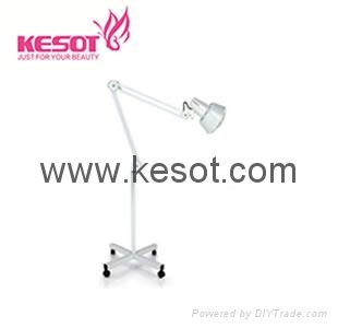 Infared Heating Lamp Ks Ll001