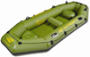 Inflatable Boat Et 10