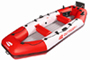 Inflatable Boat Et 5