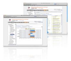 Information Management Software Evaluation
