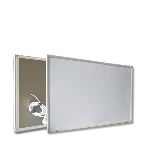 Infrared Carbon Crystal Heating Panel Sc
