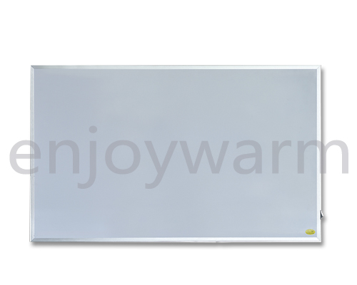 Infrared Carbon Heating Panel Sf