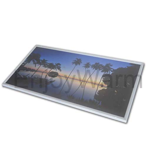 Infrared Heating Panel Uv Print On Pet Surface Sc L60120