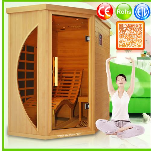 Infrared Sauna Indoor Home