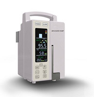 Infusion Pump Pro Ip200