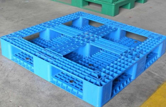 Injection Plastic Produts 65292 Pallent Chair