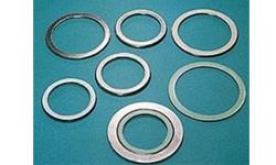 Inner Outer Ring Of Swg