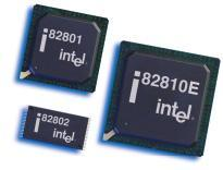 Intel All Series Integrated Circuits Ics Processors Electronic Components Semicondutor