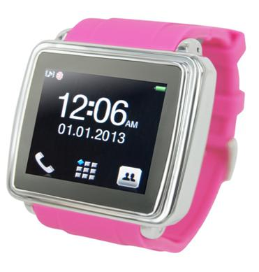 Intelligent Meter Lovely Style Fashionable Colors Sample Is Available