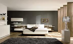 Interior Designers India