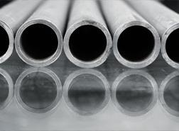 International Exporter Of Std Carbon Steel Seamless Pipe