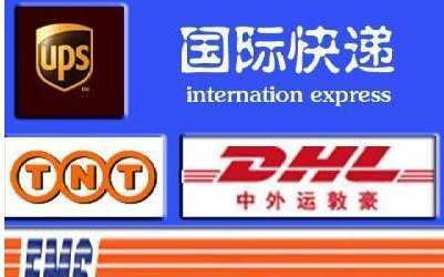 International Express For Batteries