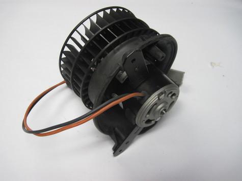 International Navistar Blower Motor 3674285c1