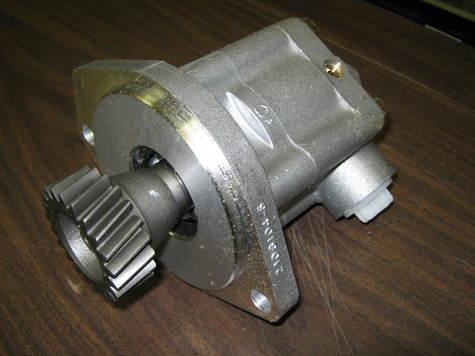International Navistar Power Steering 2008180c91 2106544