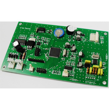 Inverter Welding Pcb Boards