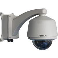 Ip Auto Tracking Cameras