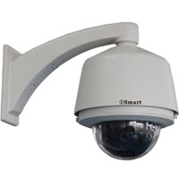 Ip High Speed Cameras