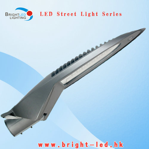 Ip65 Professional Most Powerful Led Light