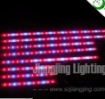 Ip68 Waterproof Led Plant Grow Light Red Blue