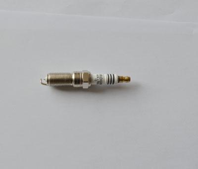 Iridium Spark Plug Aix Ltr5 13 Cixi - WorldBid B2B Market