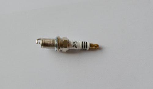 Iridium Spark Plug Eix Bkr6