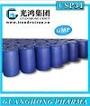 Iron Dextran Solution 10 Injection