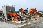 Iron Ore Beneficiation Equipment And Technology