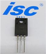 Isc Silicon Power Transistor Npn 2sc4552