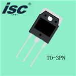 Isc Silicon Power Transistor Npn 2sd1047