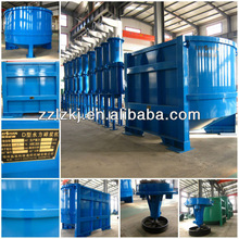 Iso Bv Certificate Paper Processing Machinery Pulping Equipment