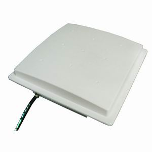 Iso18000 6b C Rfid Long Range Reader With Stable 3m 5m