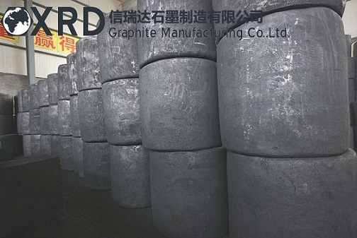 Isostatic Graphite For Sell