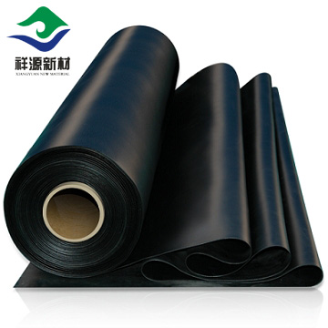 Ixpe Packing Foam Material