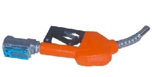 J60 Fuel Nozzle With Meter