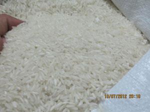 Jasmine Rice With Good Quality New Crop