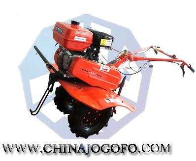 Jgf900n Tiller Gasoline Power Cultivator Farm Machinery