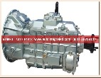 Jinan Minghui Auto Parts Co Ltd Supply Transmission