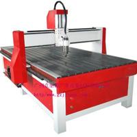 Jing Liyuan Woodworking Engraving Machine