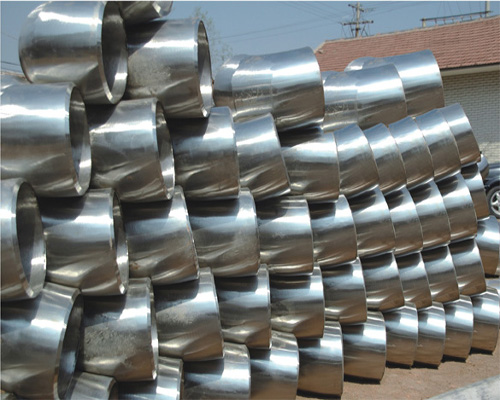 Jis Carbon Steel Alloy Elbow For Export Supplier