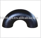 Jis Carbon Steel Elbow For Export Alloy Supplier