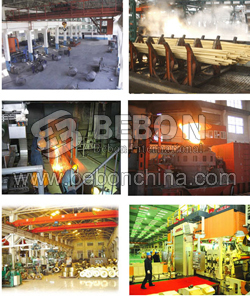 Jis G 3131 Sphc Sphd Steel Plate Sheet Supplier Stamping And Cold Forming Steels