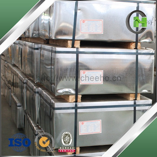 Jis G 3303 Standard T2 T5 Edible Oil Can Used Tin Sheet From Jiangsu